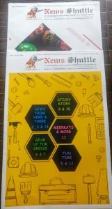 News Shuttle_2
